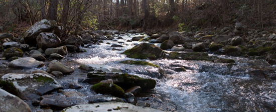 North Creek Campground - 03.25.2011 - 08.24.02_stitch