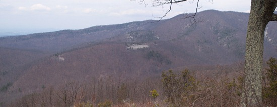 Shenandoah National Park - Doyle River Trail - 03.26.2011 - 12.13.44_stitch