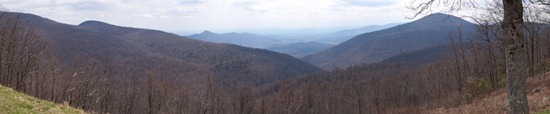 Shenandoah National Park - Doyle River Trail - 03.26.2011 - 12.28.38_stitch
