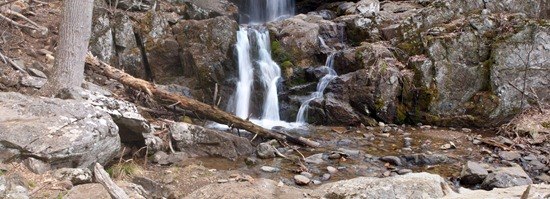 Shenandoah National Park - Doyle River Trail - 03.26.2011 - 13.26.44_stitch