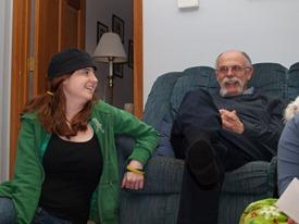 Leandra and Joe - 12.25.2009 - 13.21.32