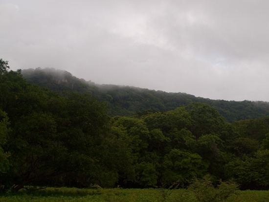 Cloud over ridge - 06.15.2010 - 15.35.17