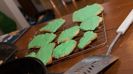Christmas Cookies - 12.19.2010 - 12.03.39