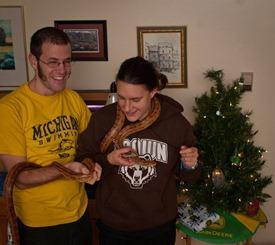 Christmas Snakes - 12.23.2010 - 21.36.06