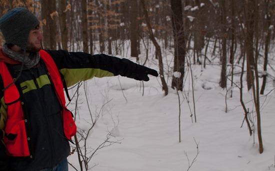 Peter Euclide's winter decomposition - 12.22.2010 - 11.06.59-1