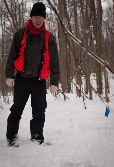 Peter Euclide's winter decomposition - 12.22.2010 - 13.37.51-1