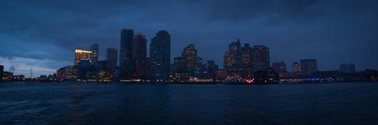 Boston  - 01.07.2011 - 17.36.25