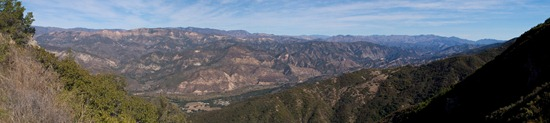 Santa Barbara Mountains - Los Padres National Forest - 11.14.2010 - 16.09.24_stitch