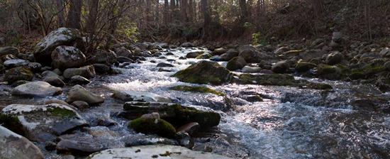 North Creek Campground - 03.25.2011 - 08.24.02_stitch