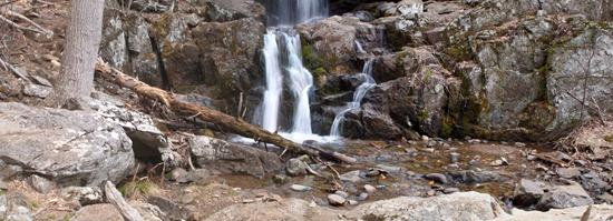 Shenandoah National Park - Doyle River Trail - 03.26.2011 - 13.26.44_stitch