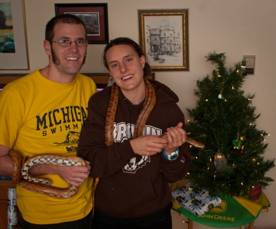 Christmas Snakes - 12.23.2010 - 21.36.40