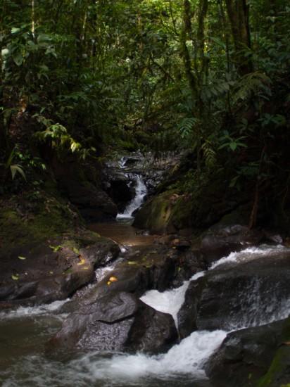 Río Java - 20130622 - 8